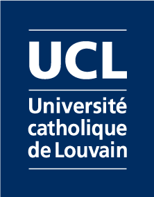 Logo of UCL